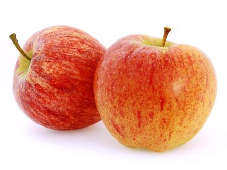 apples-gala-m