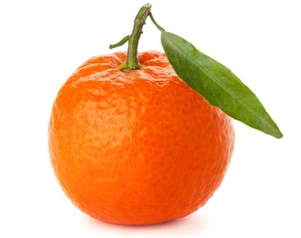 clementine-m