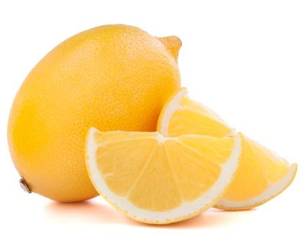 limone-m