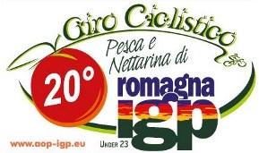 giroP&N-romagna1