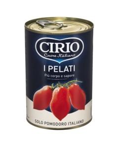 I Pelati Cirio Sc 400-a1