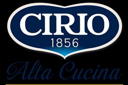logo-cirioAC