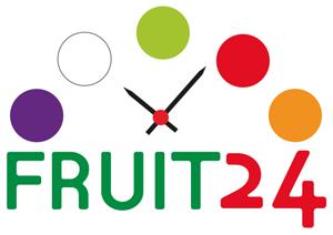 Logo300x212