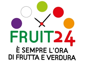 Logo_FRUIT24-01-mini