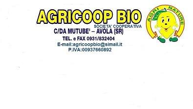 agricooplogo