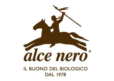 AlceNeroL