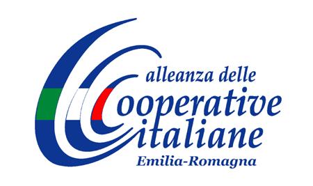 AlleanzaCooperativeItaER
