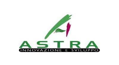 AstraLogo