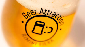 Beerattraction