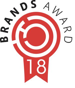 BrandsAward2018