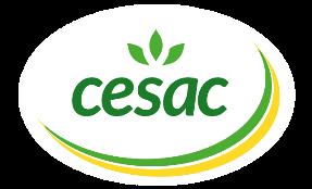 cesac-2