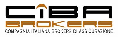 CibaBrokers
