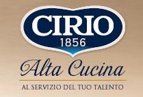 CirioLL