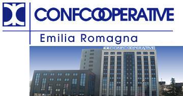 ConfcoopEmiliaRomagnaL