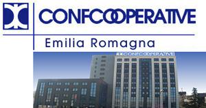 ConfcoopERelle1