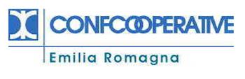 ConfcoopLL