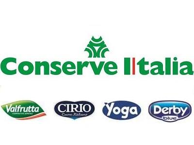 conserve-italia