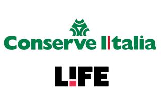 ConserveLife