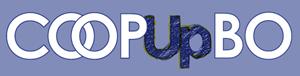 CoopUpL
