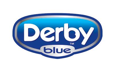 DerbyBlue