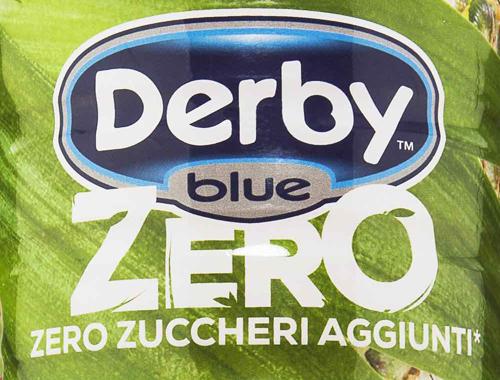 DerbyZeroL