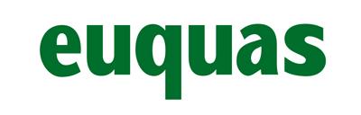 EuquasL