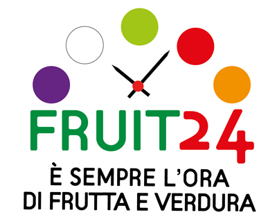 Fruit24Elle