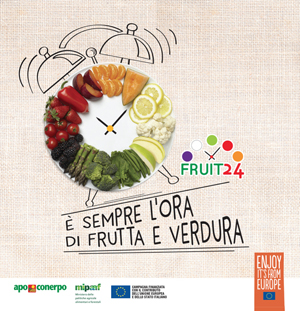 Fruit24FolderL