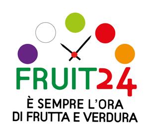 Fruit24L