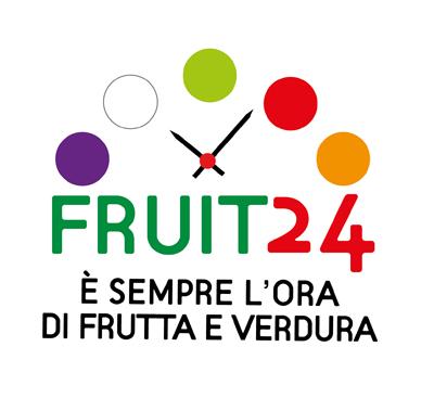 FRUIT24LL
