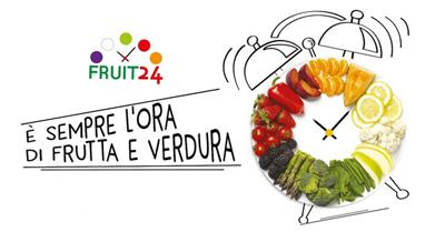 Fruit24NewL