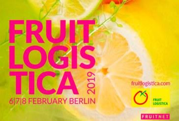 FruitLogisticaElle