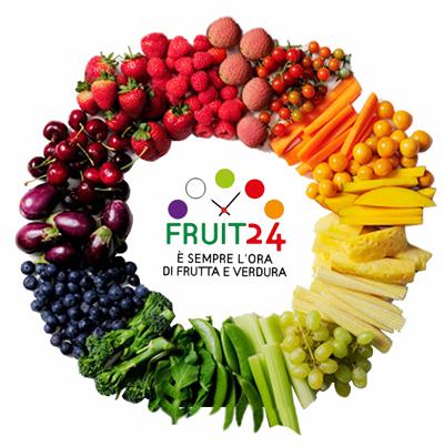 Frutta-e-verdura-di-stagioneLL