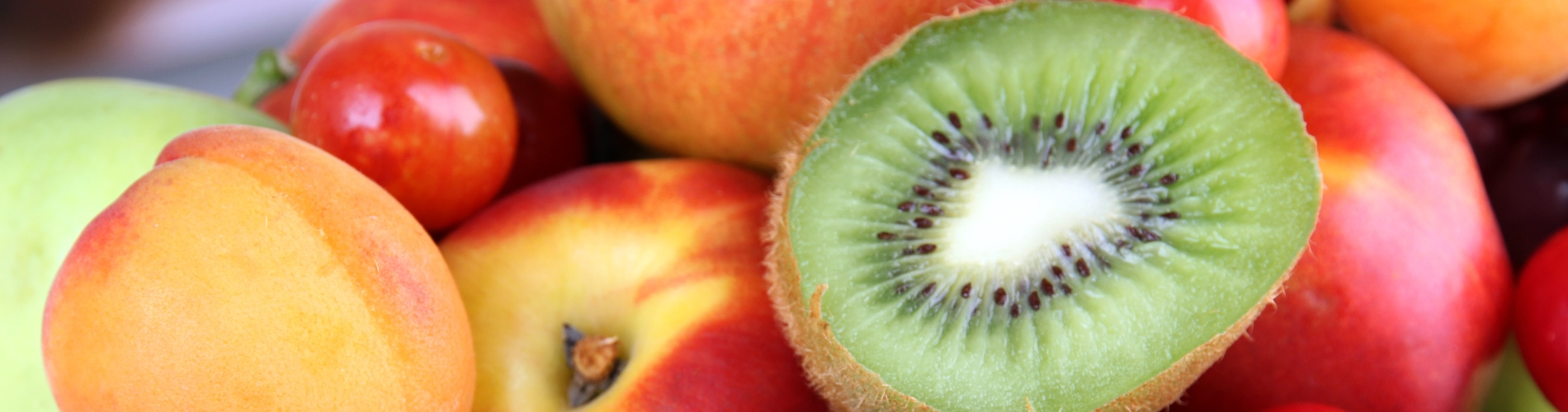 frutti-pr-1