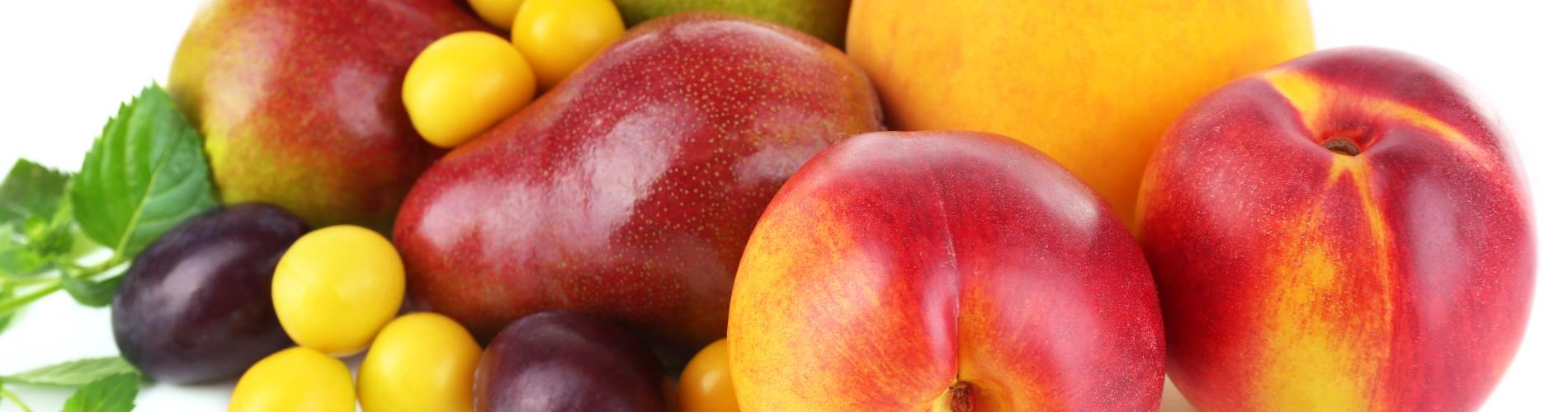Frutti-Principali