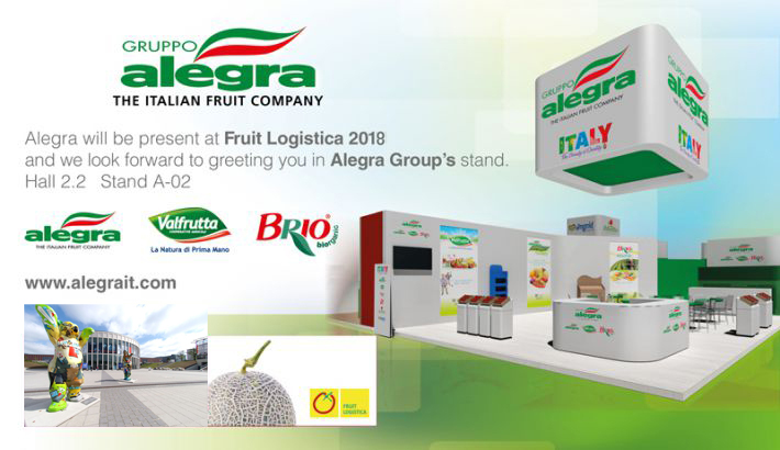 invitoalegrafruitlogistica2018new