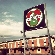ITALFRUTTA-mini