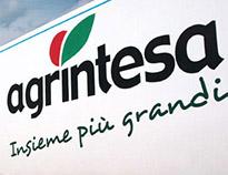 Logo-Agrintesa-RLA
