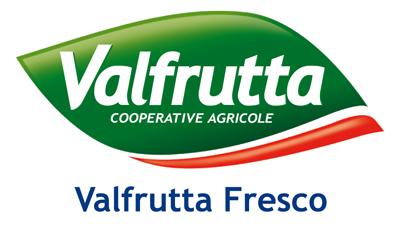 Logo Valfrutta FrescoElle