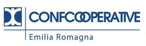 logoconfcooperative