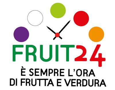LogoF24