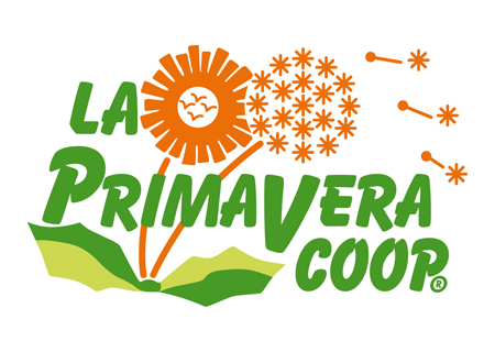 LogoLaPrimaveraL