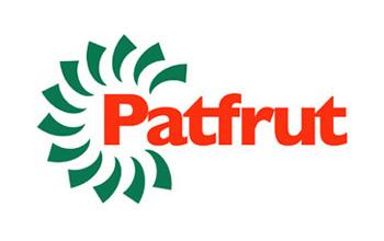 PatfrutElle