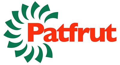 PatfrutLogo