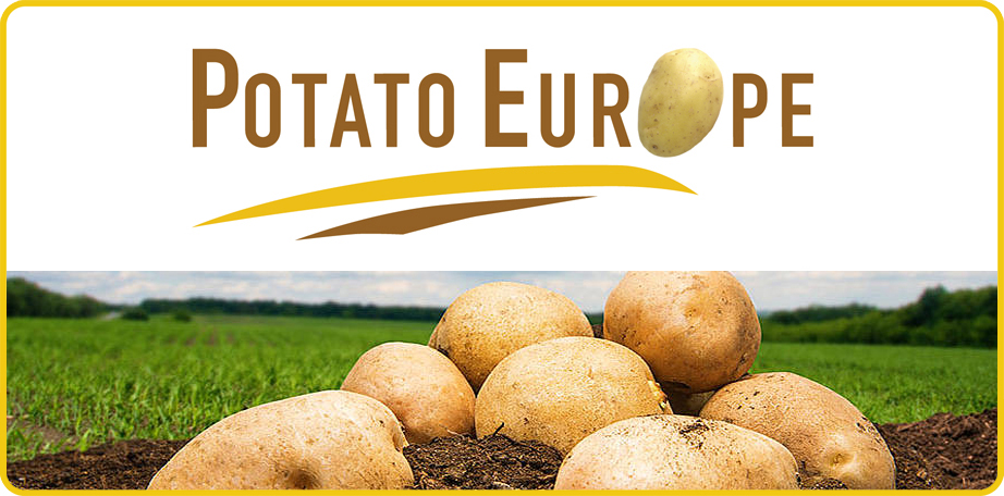 potatoeurope