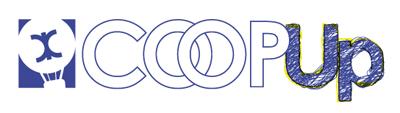 progetto-coopuL