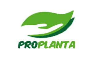 ProPlanta