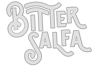 SalfaL