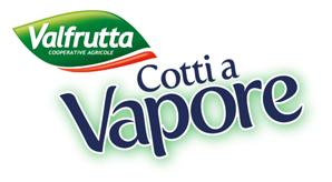 ValfruttaCottiaVapore