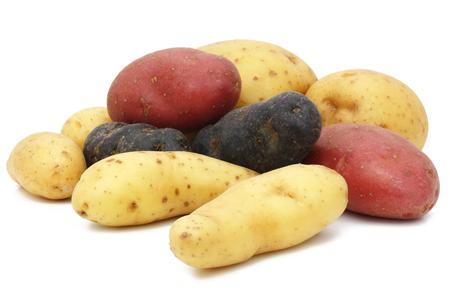 varieta-di-patate